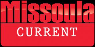 Missoula News