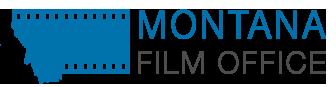 montana-film-office